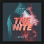 Goldcash - The Nite