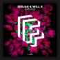 Sebjak & Will K. - Smoke