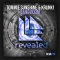 Tommie Sunshine & Krunk! - Bang Boom