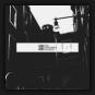 Groovebox - Dyonedo