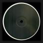 BLNDR feat. Luigi Tozzi - Thule