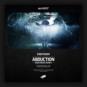 Endymion - Abduction (Endymion Remix)