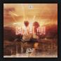 Denza - Back At You