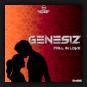 Genesiz - Fall In Love