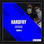 Hardfry - Akasha