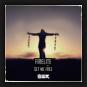 Firelite - Set Me Free