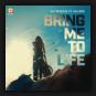 Da Tweekaz feat. HALIENE - Bring Me To Life