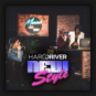 Hard Driver - New Style