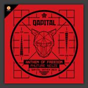 Anthem Of Freedom (QAPITAL Anthem 2018)