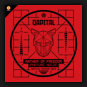 Phuture Noize - Anthem Of Freedom (QAPITAL Anthem 2018)