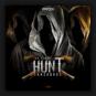 Arzadous - The Final Hunt