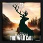 The Buckness - The Wild Call EP