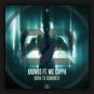 Kronos feat. MC Coppa - Born To Dominate