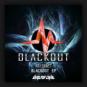 Artifact - Blackout EP
