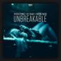 Psyko Punkz & DJ Isaac & Sound Rush - Unbreakable