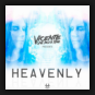 Vicente One More Time - Heavenly