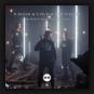 D-Block & S-Te-Fan - We Don't Stop (Lights Out)