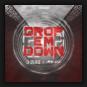 D-Sturb & Malice - Drop 'Em Down