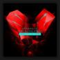 Sickddellz feat. Alina Renae - Loves Got Me Down