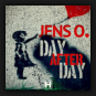 Jens O. - Day After Day