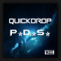 Quickdrop - P.D.S.
