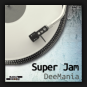 DeeMania - Super Jam