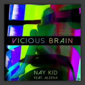 Vicious Brain