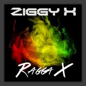 Ragga X