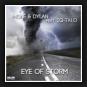 Mone & Dylan feat. IQ-Talo - Eye Of Storm