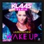 Lauren Mayhew - Wake Up