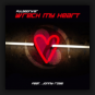 Pulsedriver feat. Jonny Rose - Wreck My Heart