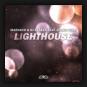 Marasco & DJ Nessen feat. Gian Pham - Lighthouse