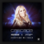Cascada - Everytime We Touch (2018)