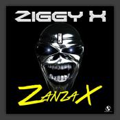 ZanzaX