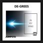 De-Grees - In My Mind