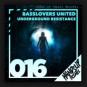 Basslovers United - Underground Resistance