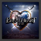 Braveheart 2k18