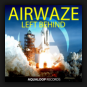 Airwaze - Left Behind
