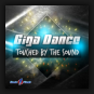 Giga Dance - Touch By The Sound