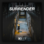 R&R Project - Surrender