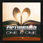 Fifthychild - One & One