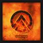 Shidztorm - Burn