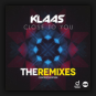 Klaas - Close To You (The Remixes / Contest Edition)