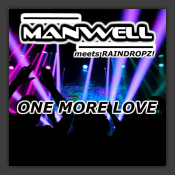One More Love