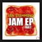 Een Stemming - Jam EP