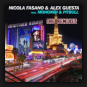 Nicola Fasano & Alex Guesta feat. Mohombi & Pitbull - Another Round