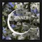 Zinner - Do It