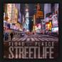 FLO4D feat. Plasco - Street Life
