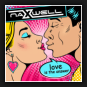 Naxwell - Love Is The Answer