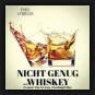 Phil O'Brian - Nicht Genug Whiskey
